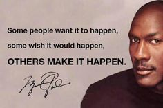 Are you ready to make it happen? Network Marketing Quotes, Make It Happen, Some People, Health Coach, Stuff To Do, Wish, Dreaming Of You, Encouragement, Shit Happens
