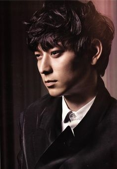 Kang Dong Won on @dramafever, Check it out!