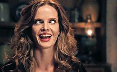 See the 'Once Upon a Time' gang's wicked season 3 gag reel | EW.com