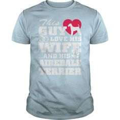 Airedale Terrier cute shirts #gift #ideas #Popular #Everything #Videos #Shop #Animals #pets #Architecture #Art #Cars #motorcycles #Celebrities #DIY #crafts #Design #Education #Entertainment #Food #drink #Gardening #Geek #Hair #beauty #Health #fitness #History #Holidays #events #Home decor #Humor #Illustrations #posters #Kids #parenting #Men #Outdoors #Photography #Products #Quotes #Science #nature #Sports #Tattoos #Technology #Travel #Weddings #Women
