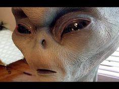 extraterrestres y ovnis reales 2015 AVISTAMIENTO OVNI EN COLOMBIA increibles imagines