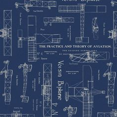 Theory of aviation fabric red blueprint fabric whistler studios theory of aviation fabric blue blueprint fabric whistler studios windham fabrics 42096 1 fat quarter 1 yard cut 12 yard cuts by sewwhatquiltshop on malvernweather Choice Image