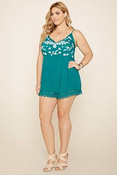 9931048f60fd 27 Best CLOTHES! images