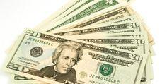 Make Money via Website