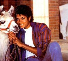 MJ 😍😍😍