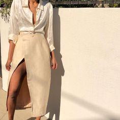 #fashion #streetstyle #minimal#minimalfashion#streetfashion