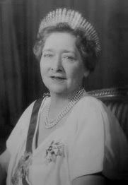 HM Queen Marie of Yugoslavia née Her Royal Highness Princess Marie of Romania Royal Crowns, Royal Tiaras, Tiaras And Crowns, Romanian Royal Family, Princess Alexandra, Royal Jewelry, Save The Queen, Kaiser, Ferdinand
