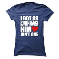 99 Problems ღ ღ for him99 Problems for him99 Problems for him