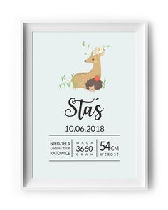 Announcement, Birth, Kids Room, Posters, Crafts, Blue Prints, Poster, Room Kids, Manualidades
