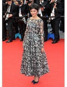 The Cannes Film Festival 2014 | ELLE UK
