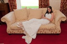Marie and Stefan Photo Gallery - Photography By Martin Moran Photography Our Wedding Day, Love Seat, Photo Galleries, Gallery, Photos, Photography, Home Decor, Pictures, Photograph
