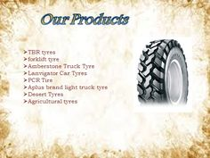 agricultural tyres for sale@ http://goo.gl/lGJG2x