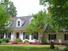 House vacation rental in Franktown from VRBO.com! #vacation #rental #travel #vrbo