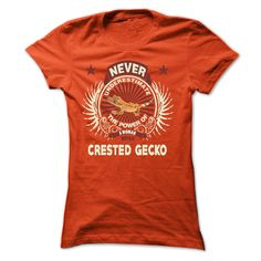 [PETS] Never Underestimate A Women With A Crested gecko, st patricks day shirts