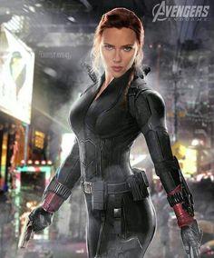 Scarlett Johansson, Black Widow Scarlett, Black Widow Natasha, Marvel Women, Marvel Girls, Hero Marvel, Marvel Avengers, Thanos Marvel, Marvel Comics