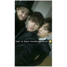 Image about bts in kpop by Ni-Ni on We Heart It Foto Jungkook, Bts Suga, Bts Bangtan Boy, Bts Boys, Snapchat Images, Kpop Snapchat, Bts Snapchats, Bts Scenarios, Bts Texts