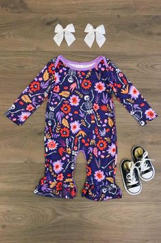 ccdbbf770 192 Best Baby Girl Fashion images in 2019