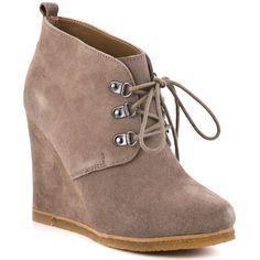 3be1940cf38 17 Best S H O E S images | Me too shoes, Over knee socks, Shoe