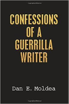 Read Confessions of a Guerrilla Writer and check out our interview with the author, Dan Moldea. http://www.pogo.org/blog/2014/08/investigative-reporter-dan-moldea-comes-clean-Confessions-of-a-Guerrilla-Writer.html