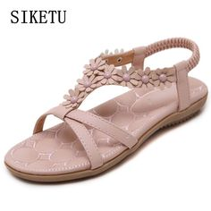 c9aeee1447932 86 Best Latest fashion shoes images