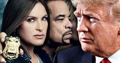 Law And Order, Donald Trump, Crying, It Hurts, Shit Happens, This Or That Questions, Couple Photos, Tv, News