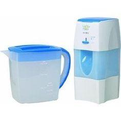 Mr. Coffee TM1 2-quart Ice Tea Maker