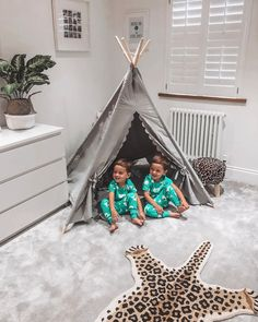 Twin Baby Boys, Baby G, Twin Babies, Cute Babies, Toddler Dolls, Toddler Bed, Baby Room Decor, Bedroom Decor, How To Have Twins