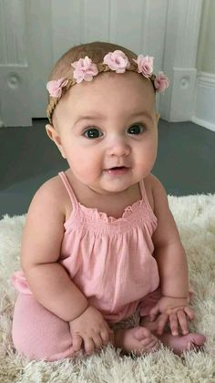 Trendy Baby Fashion Photoshoot Little Girls 68 Ideas So Cute Baby, Cute Baby Clothes, Adorable Babies, Babies Clothes, Babies Stuff, Diy Clothes, Cutest Babies, Stylish Clothes, Cute Little Girls