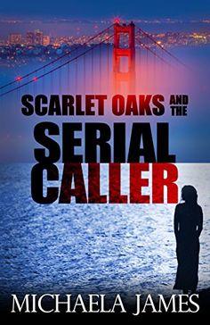 Scarlet Oaks and the Serial Caller (Scarlets Oaks Book 1)... https://www.amazon.com/dp/B072KCDM5Y/ref=cm_sw_r_pi_dp_x_6i7Gzb7489ENP
