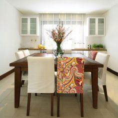 37-salas-de-jantar-projetadas-por-profissionais-do-casapro