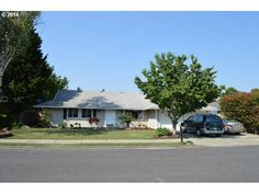 13639 NE FAILING St, Portland, OR 97230 | MLS# 14256904 | Redfin