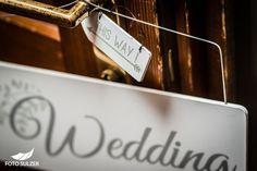 Hochzeit Schloss Hellbrunn Blog, Container, Wedding Day, Engagement, Blogging