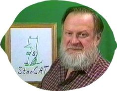 What it Means to be Well Educated - a video series by Stan Schmidt, author of the Life of Fred math series.