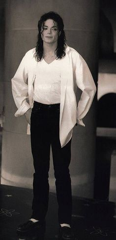 Michael rare en pepis 1991♡♡♡