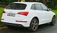 48 Audi Ideas Audi Car Audi Cars