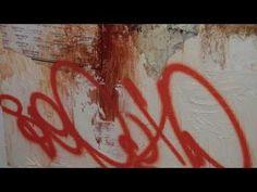 Incase | José Parlá | Arkitip - YouTube