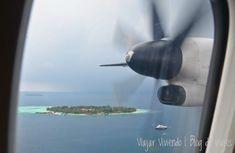Cómo llegar a Maldivas: vuelos y primer contacto con las islas Colombia Travel, Koh Tao, Sacramento, Montevideo, Punta Cana, Popular, Blog, Alberta Canada, Istanbul