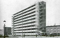 vaumm+bergpolder+building+edificio+viviendas+van+tiejen+van+der+vlugt+arquitectos+02.jpg (1544×998)