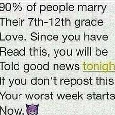 Oh really? I just reposted because I think that statistic is quite interesting.