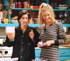 Red: So. Darkie: You use condom? Me: Yes and Obviously Darkness Friends Tv Show, Friends Phoebe, Serie Friends, Friends Cast, Friends Episodes, Friends Moments, Friends Forever, Best Friends, Phoebe Buffay