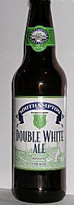 Double White Ale is a (SO  DELISH!) Witbier style beer brewed by Southampton Publick House in Southampton, NY. 89 out of 100 with 991 ratings, reviews and opinions.