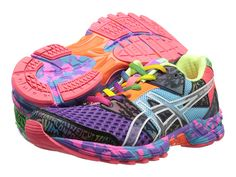 No results for Gel noosa tri 8 turquoise punch, ASICS, Purple Cheap Sneakers, Running Sneakers, Running Shoes, Asics Gel Noosa, Run Like A Girl, Shoe Sale, Workout Gear, New Shoes, Shopping