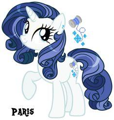 My Little Pony List, My Little Pony Cartoon, My Little Pony Characters, Flurry Heart, Celestia And Luna, Mlp Fan Art, Speed Paint, Color Pallets, Animal Design