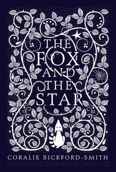 The Fox and the Star by Coralie Bickford-Smith http://www.amazon.co.uk/dp/1846148502/ref=cm_sw_r_pi_dp_6QVgwb04GE93A