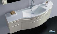 2014-meuble-salle-de-bains-stocco-vela-3.jpg 640×384 pixels