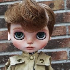 """157 Likes, 3 Comments - Papa Toronjo (@papa_toronjo) on Instagram: """"He will be ready for adoption in blythe in Vigo, if you are interested in him message me ❤ Este…"""""""