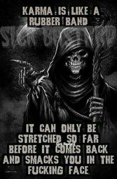 Is the grim reaper male or female? Grim Reaper Art, Grim Reaper Tattoo, Don't Fear The Reaper, Dark Fantasy Art, Dark Art, Reaper Quotes, Rock Poster, Skull Pictures, Angels And Demons