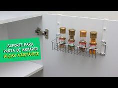 Bathroom Medicine Cabinet, Sconces, Wall Lights, Youtube, Home Decor, Carton Box, Productivity, Products, Tips