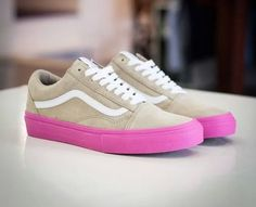 Shoes Golf Wang Vans . http://www.truelightcollection.com/ ☻ ✿ ✿