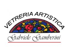 Vetreria d'arte Gabriele Gamberini